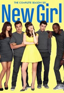 New Girl: Season 6