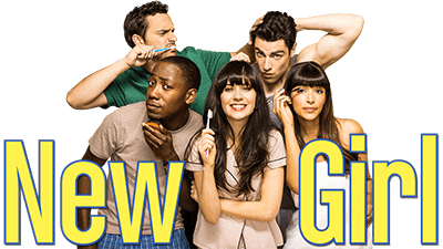 Watch New Girl Online | Full Episodes in HD FREE